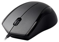Q3-400-1 Black USB Q3-400-1