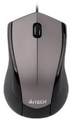 Q3-400-2 Grey USB Q3-400-2