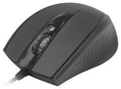Q3-600X-1 Black USB Q3-600X-1