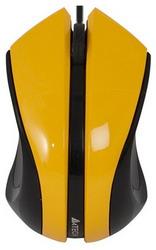 Q3-310-1 Yellow USB Q3-310-1