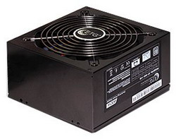Блок питания ETG ESP-600-14G-P 600W