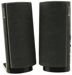 SP-2617U Black SP-2617U