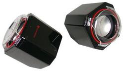 SP-288U Black SP-288U