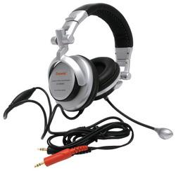 CD-890MV CD-890MV