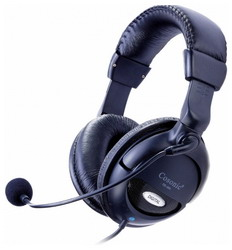 CD-850MV CD-850MV
