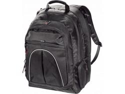 Рюкзак HAMA Vienna Notebook Backpack 17.3