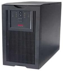 Smart-UPS XL 2200VA 230V Tower/Rack Convertible SUA2200XLI