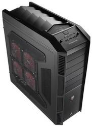 Корпус AeroCool XPredator Black 56410