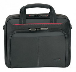 Laptop Case 15.4
