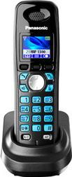 KX-TGA800RUT KX-TGA800RUT