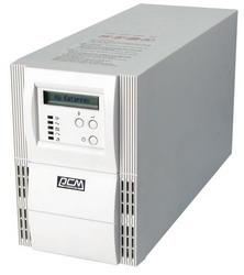 VGD-2000 VGD-2K0A-6G0-2440