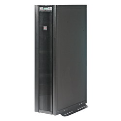 Smart-UPS VT SUVTP15KH2B2S