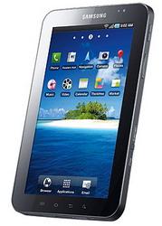 Планшет Samsung Galaxy Tab 16Gb Wi-fi +3G