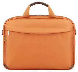 Сумка женская Sumdex PON-452OG /нейлон,цвет оранжевый,для 15,4-16.