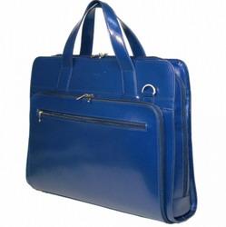 Сумки для ноутбука 15,4 ... Женская сумка для ноутбука с.