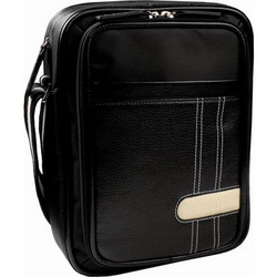 Gaia Netbook Shoulderbag 12