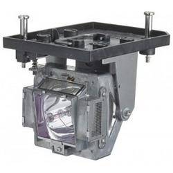 Лампа для проектора NEC NP04LP