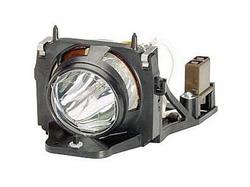 Лампа для проектора NEC LT10LP