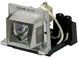 Лампа для проектора ViewSonic RLC-018