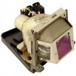 Лампа для проектора InFocus SP-LAMP-034 SP-LAMP-034