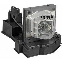 Лампа для проектора InFocus SP-LAMP-041