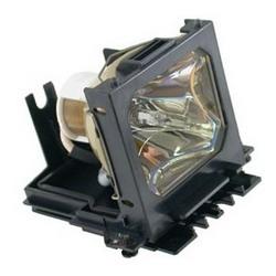 Лампа для проектора InFocus SP-LAMP-015