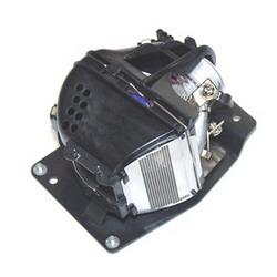 Лампа для проектора InFocus SP-LAMP-003