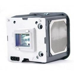 Лампа для проектора InFocus SP-LAMP-020