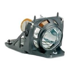 Лампа для проектора InFocus SP-LAMP-044