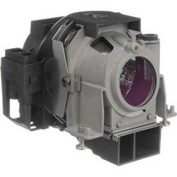 Лампа для проектора NEC NP09LP