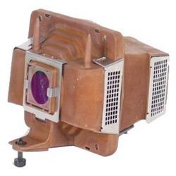 Лампа для проектора InFocus SP-LAMP-019