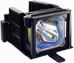 Лампа для проектора Acer EC.K0100.001