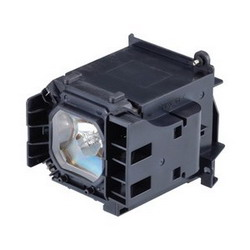 Лампа для проектора NEC NP01LP