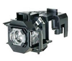 Лампа для проектора Epson ELPLP34