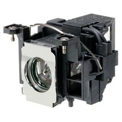 Лампа для проектора Epson ELPLP48