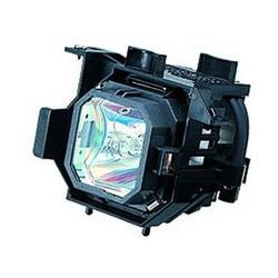 Лампа для проектора Epson ELPLP32
