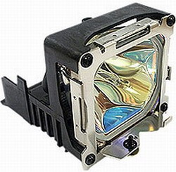 Лампа для проектора BenQ 5J. 06001.001 5J. 06001.001