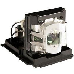 Лампа для проектора InFocus SP-LAMP-056