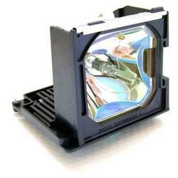 Лампа для проектора Sanyo LMP-28