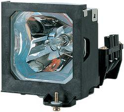 Лампа для проектора Sanyo LMP-54