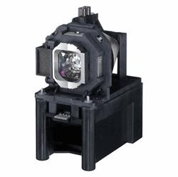 Лампа для проектора Panasonic ET-LAF100