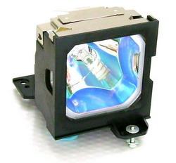 Лампа для проектора Panasonic ET-LA785