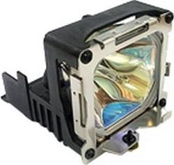 Лампа для проектора BenQ 60.J0804.CB2