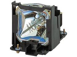 Лампа для проектора Panasonic ET-LAC50