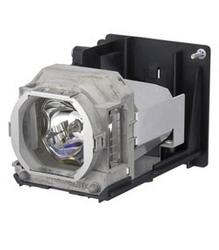 Лампа для проектора Mitsubishi VLT-XD500LP