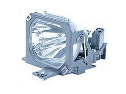 Лампа для проектора Panasonic ET-LA058 ET-LA058