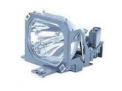 Лампа для проектора Panasonic ET-LAC80