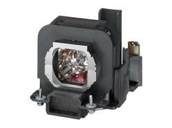 Лампа для проектора Panasonic ET-LAX100