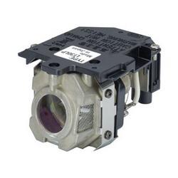 Лампа для проектора NEC LT30LP