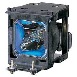 Лампа для проектора Panasonic ET-LAE100